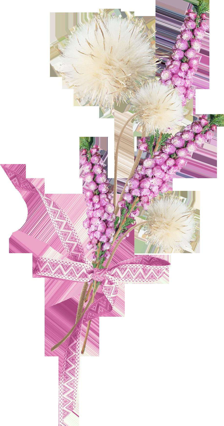 Петуния махровая крупноцветковая Валентайн F1, семена