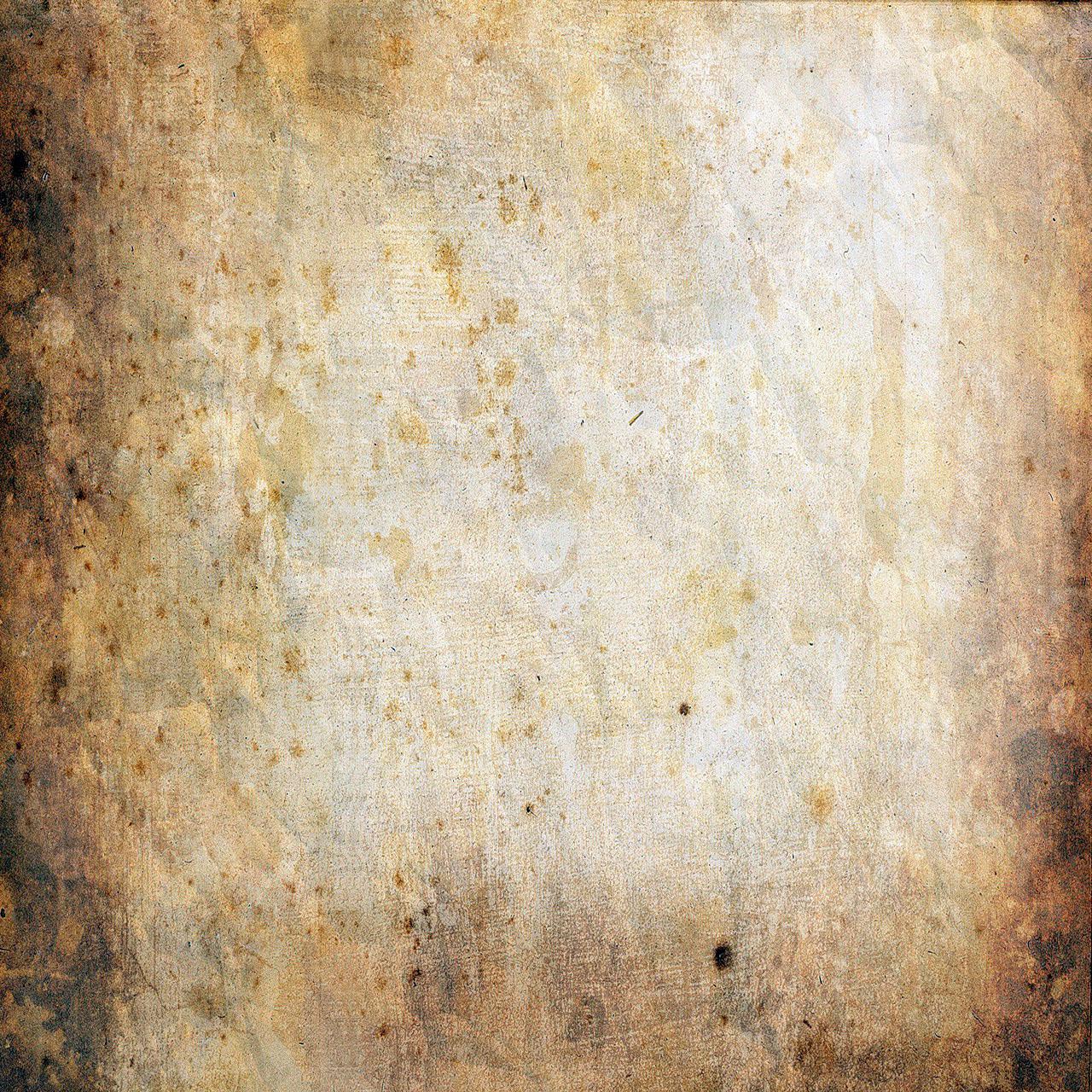 Бежевые коричневые фоны