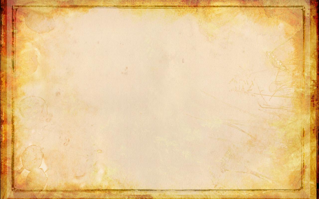 Бежевые коричневые фоны 1