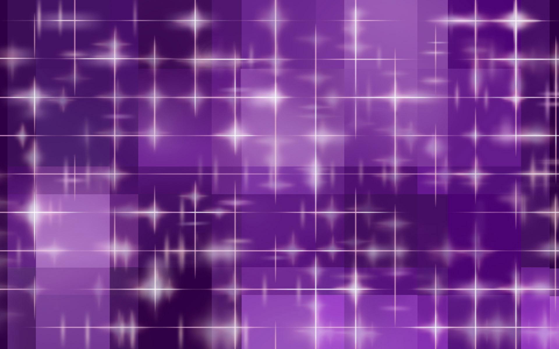 Как сделать фиолетовый в фотошопе
