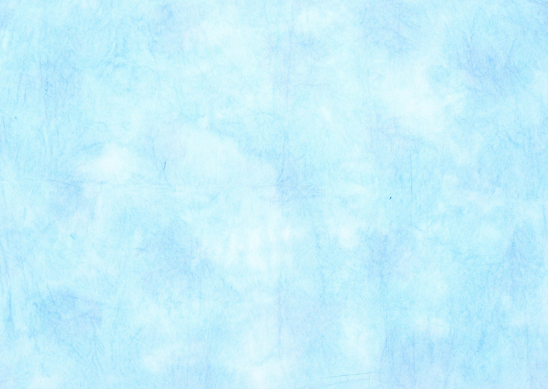 Синий цветы фон