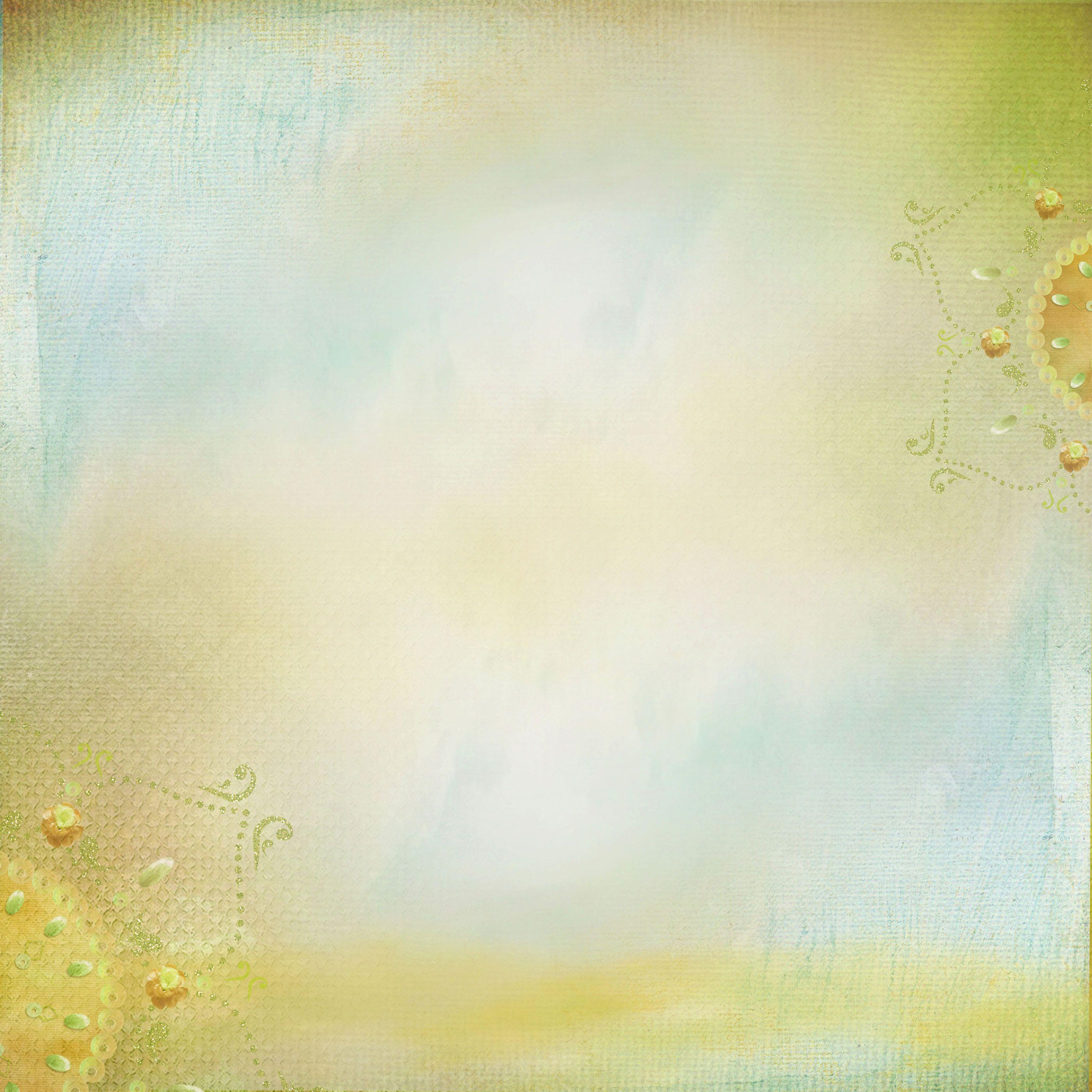 Бледные фоны 3