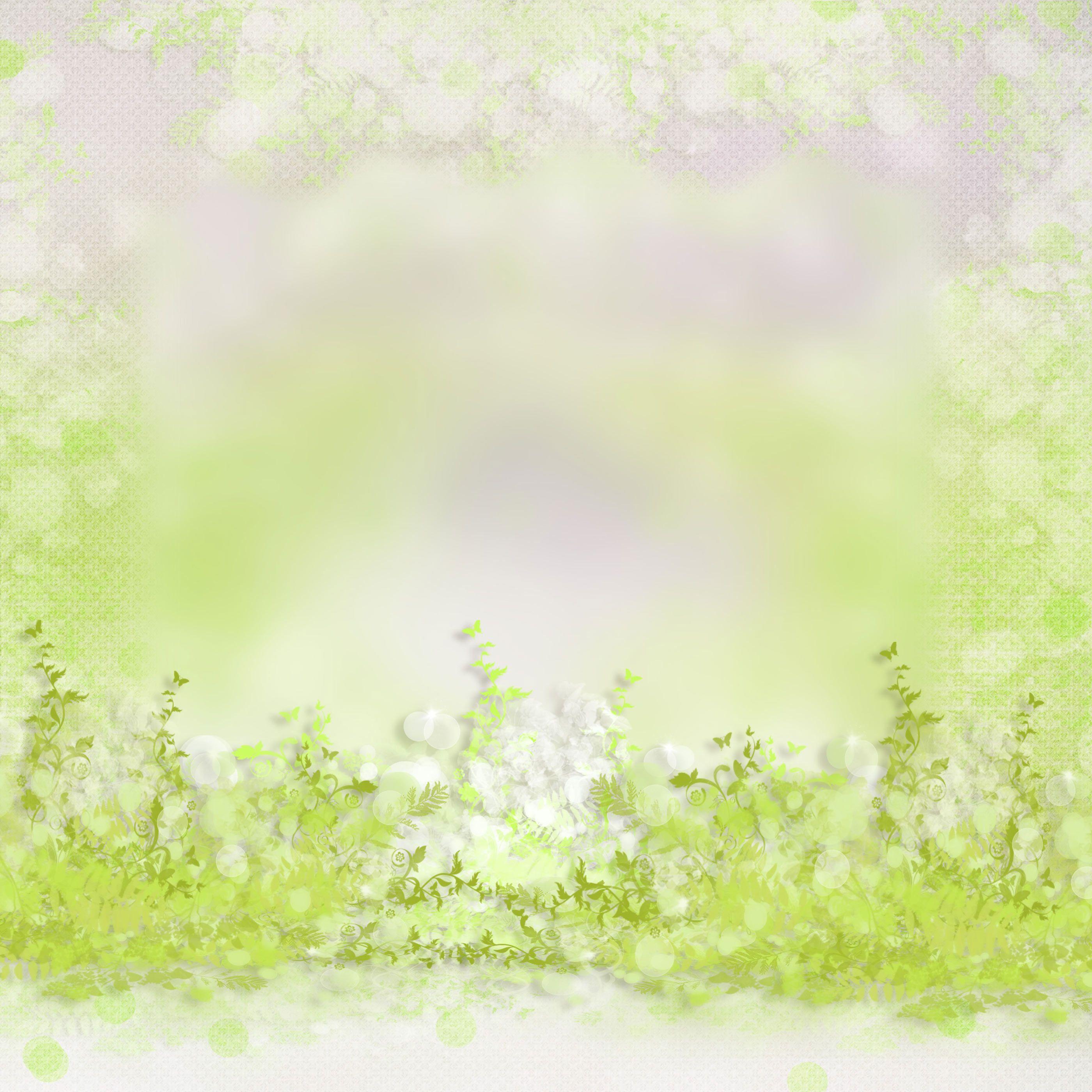 фото природы высокого разрешения весна