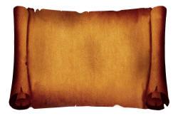 фон пергамет