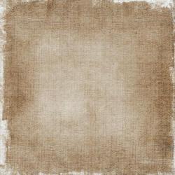 Текстуры коричневые