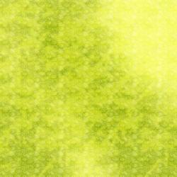 Текстура ткань желтая 5