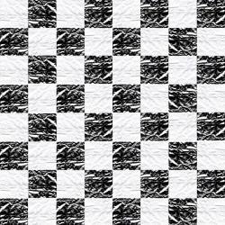 фон шахматная доска