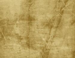 Фоны коричневые бежевые 8