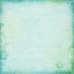 Фон голубой текстурный 4