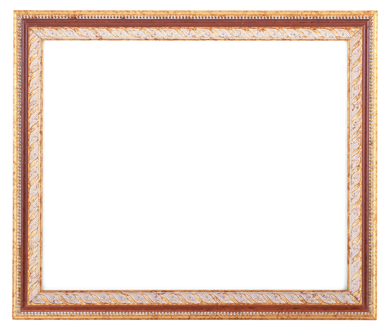 рамки для фото классические