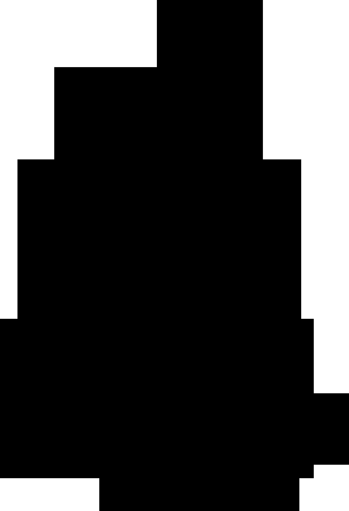 черно белые картинки узоры фигуры