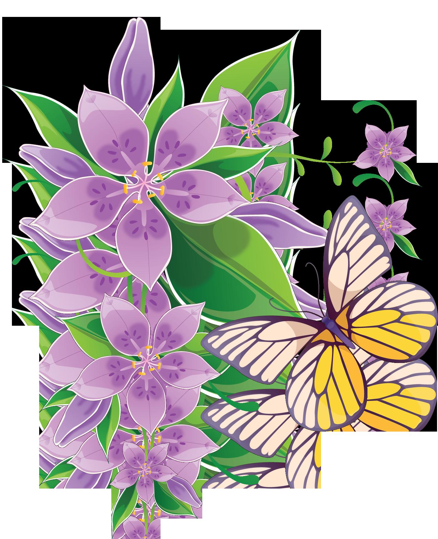 Лианы многолетние для сада  Цветы букеты