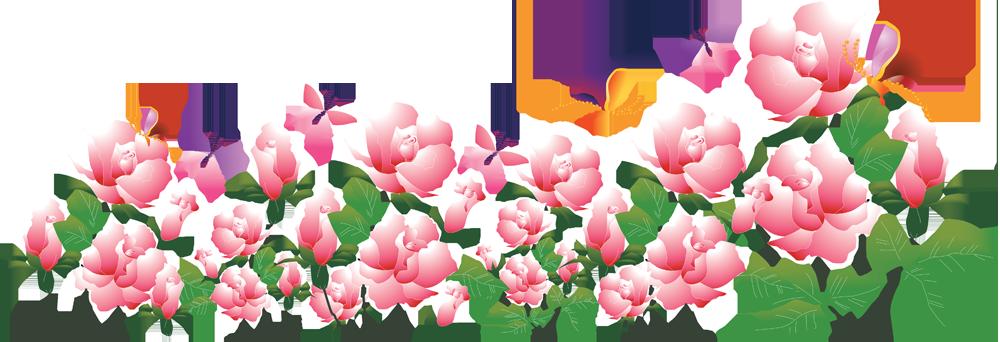 Делаем Цветы Из Бумаги Своими Руками 63 Варианта Фото и