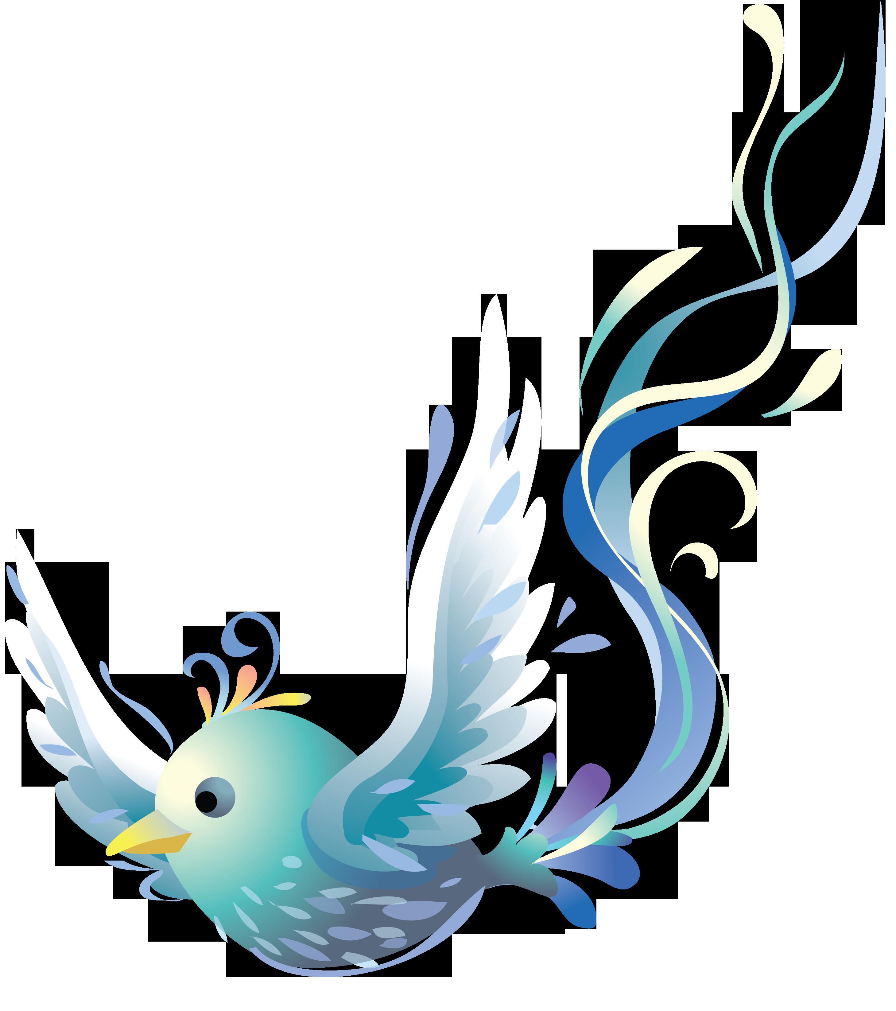 Картинка маленькая сова