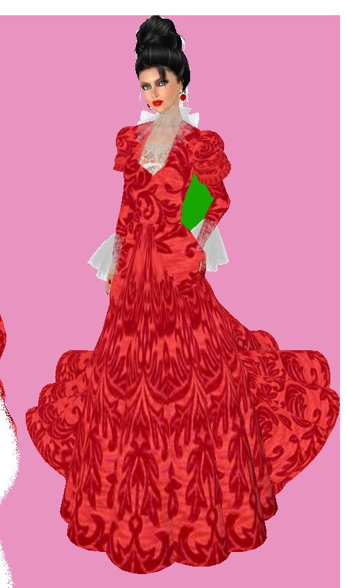 Платья для фотошопа на белом фоне