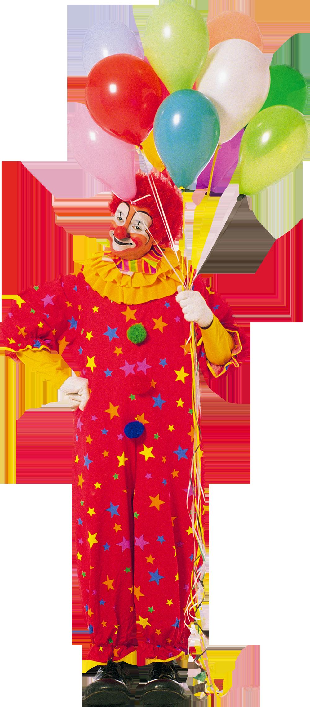 Воздушный шарик для открытки 626