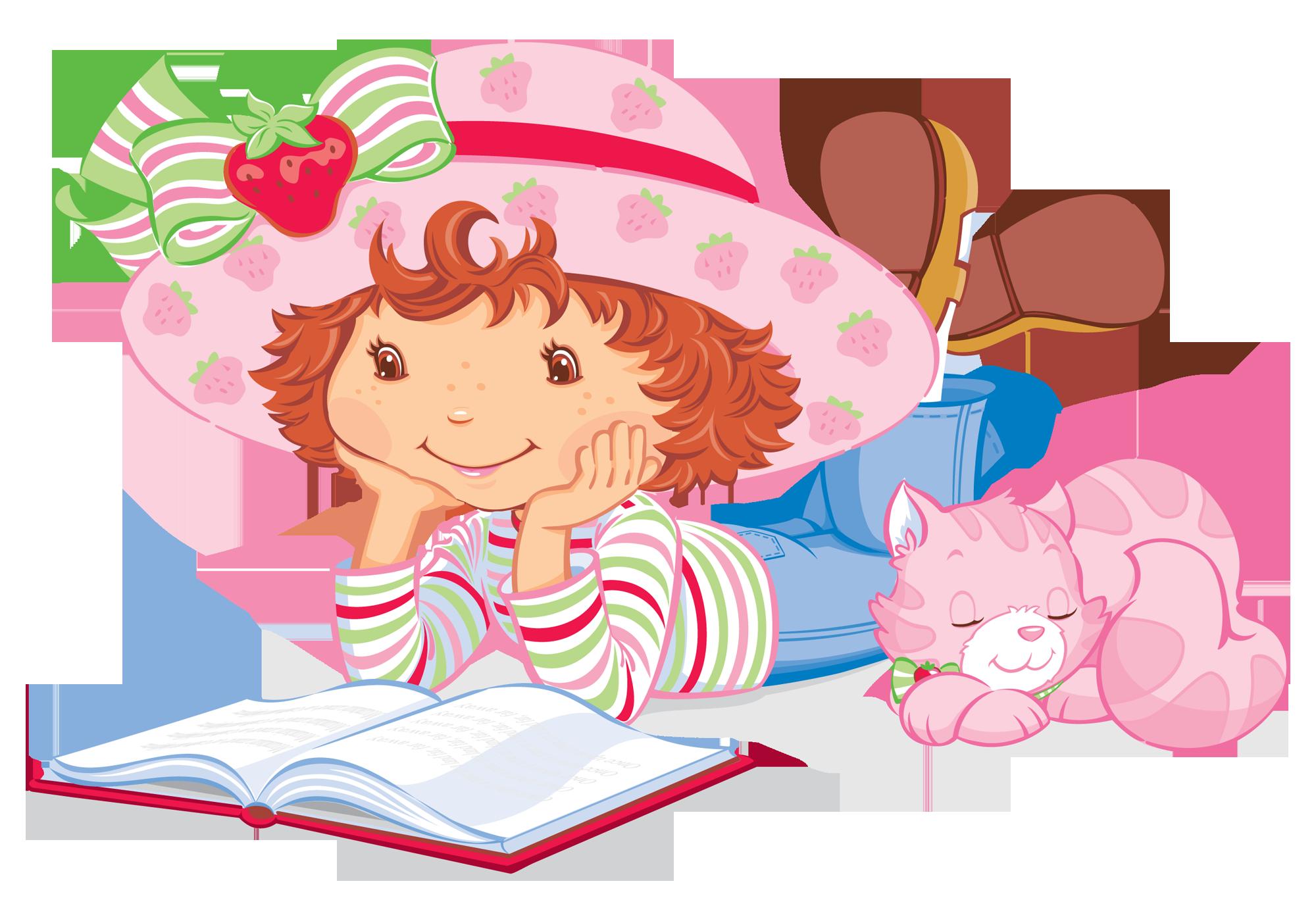 Кукла Маленькая Леди Красотка в вечернем наряде 1647409