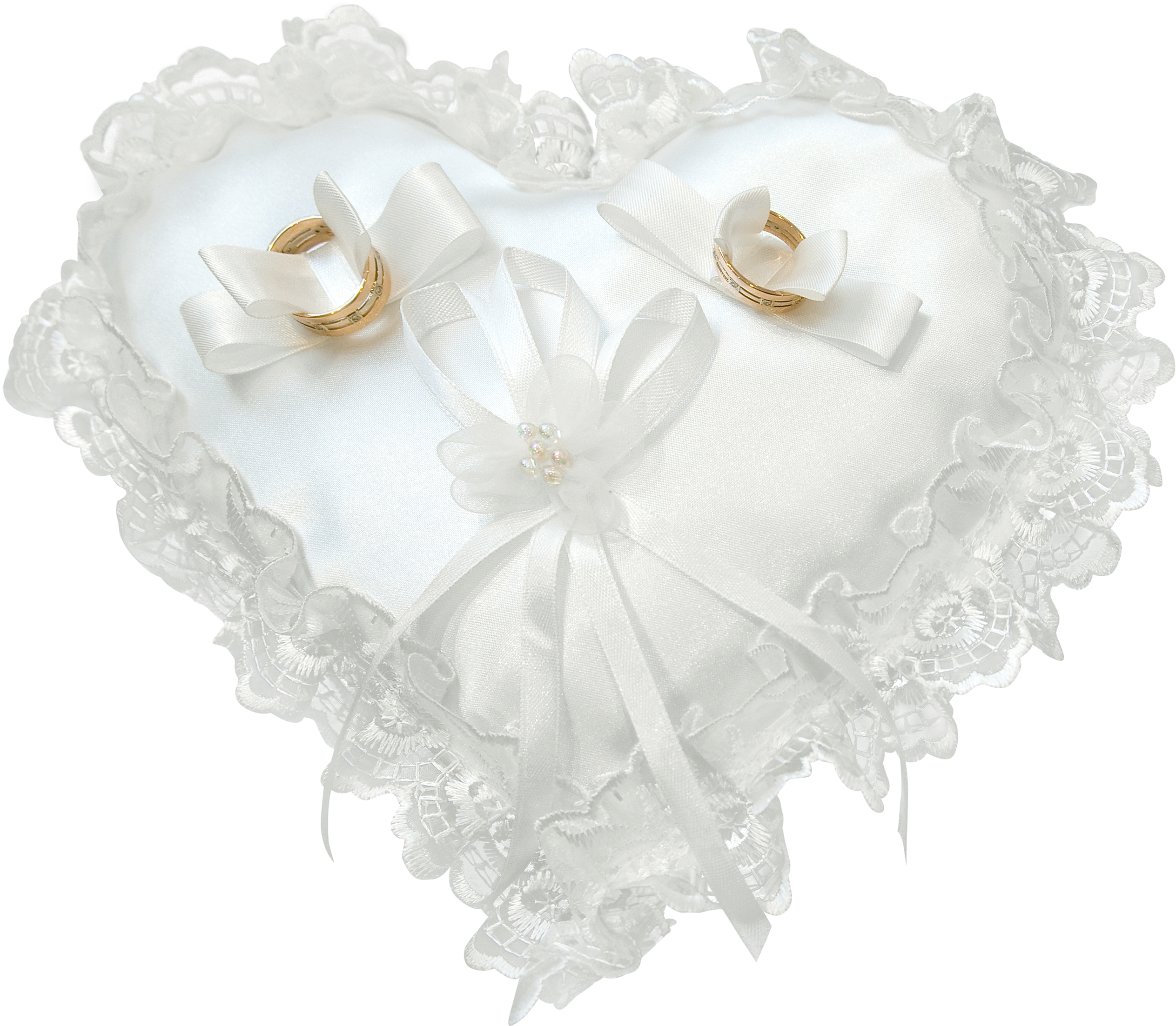 anneau de mariage png meilleure source d 39 inspiration sur le mariage. Black Bedroom Furniture Sets. Home Design Ideas