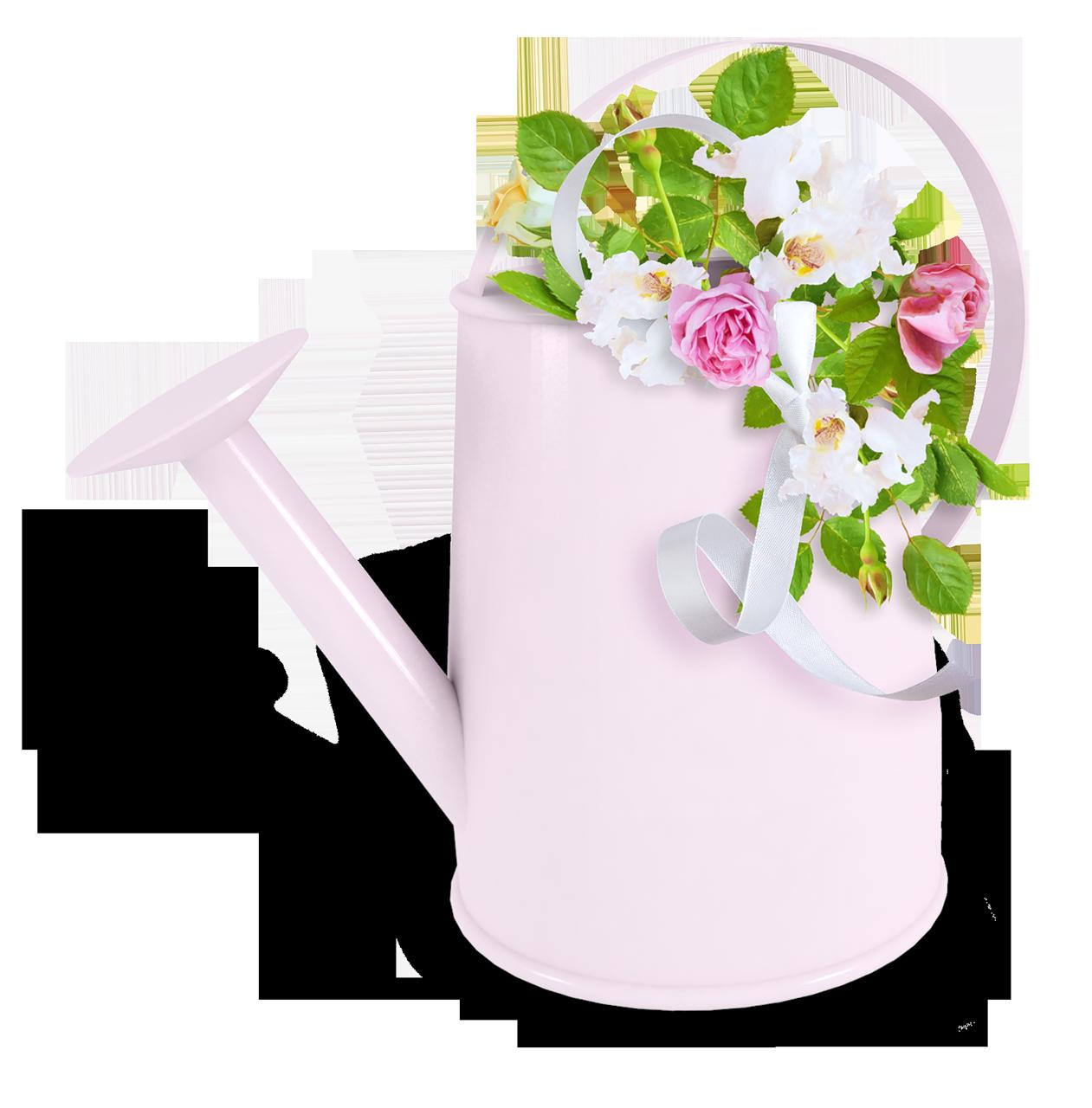 Png - Dessiner un vase ...