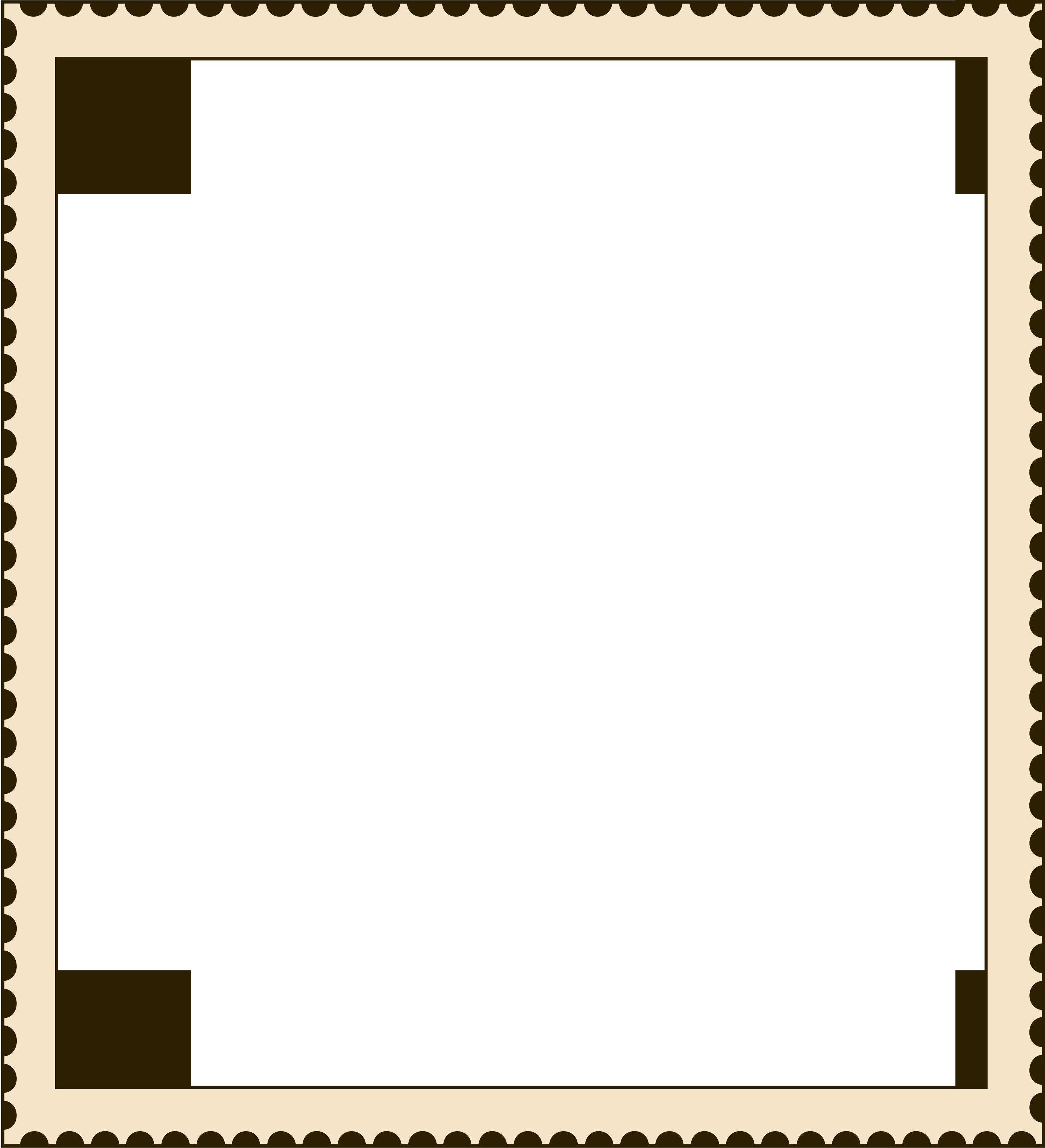рамки для фотографий тонкие