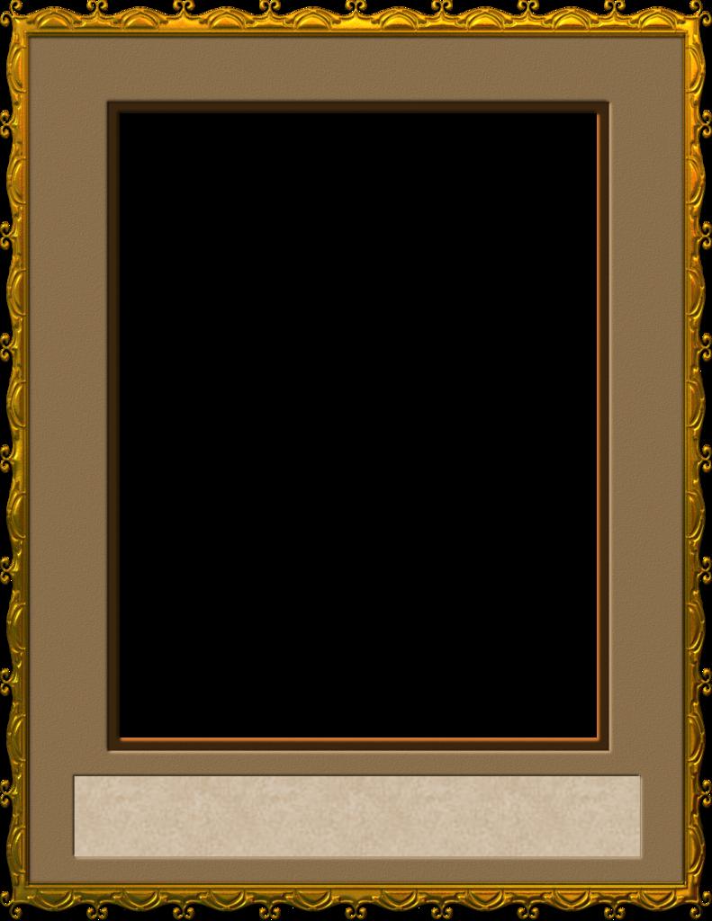 школьные рамочки для виньеток на прозрачном фоне для кухни Товары