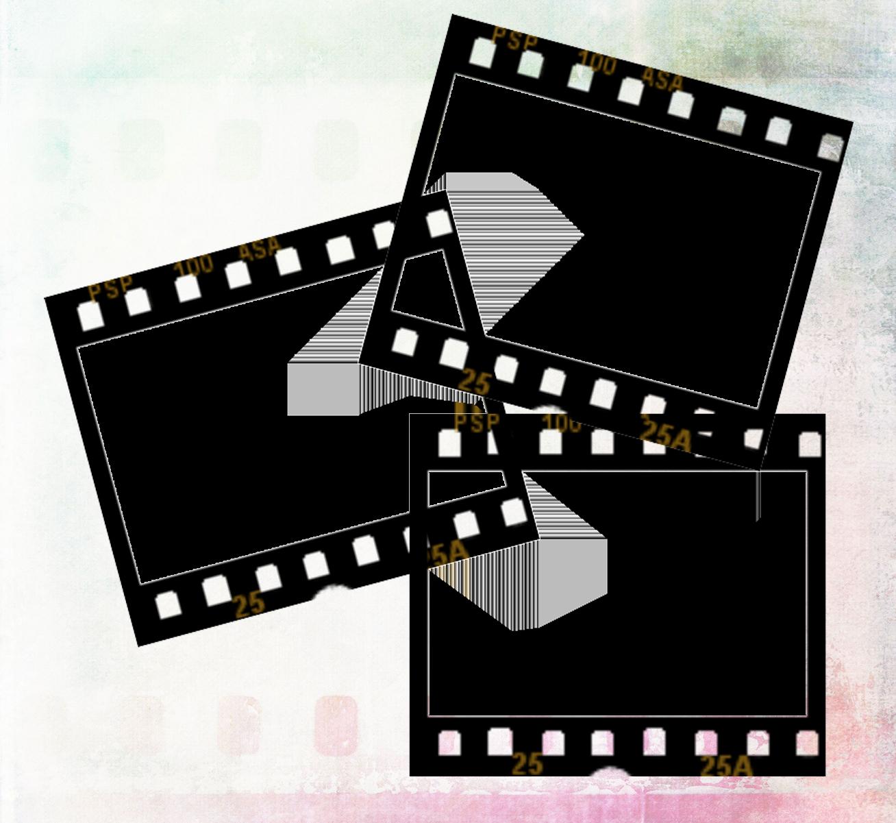 рамки для фото своими руками из бисера