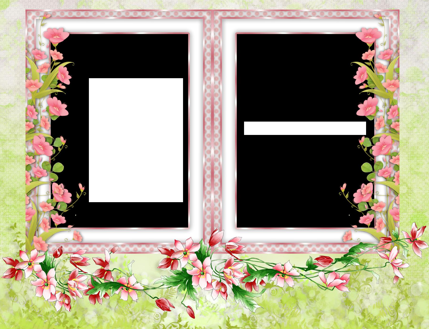 Рамка для одной фото фотопленка онлайн