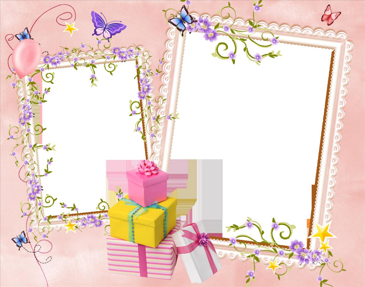 Поздравление с днем рождения картинки с тортом