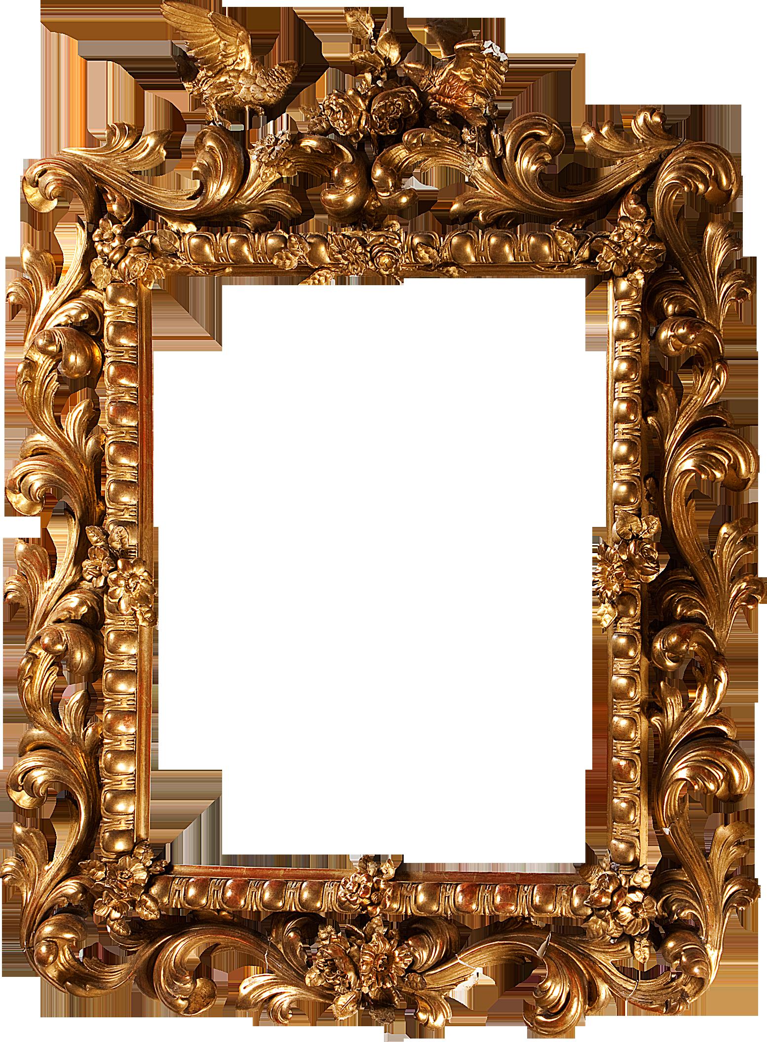 фото и видео рамка
