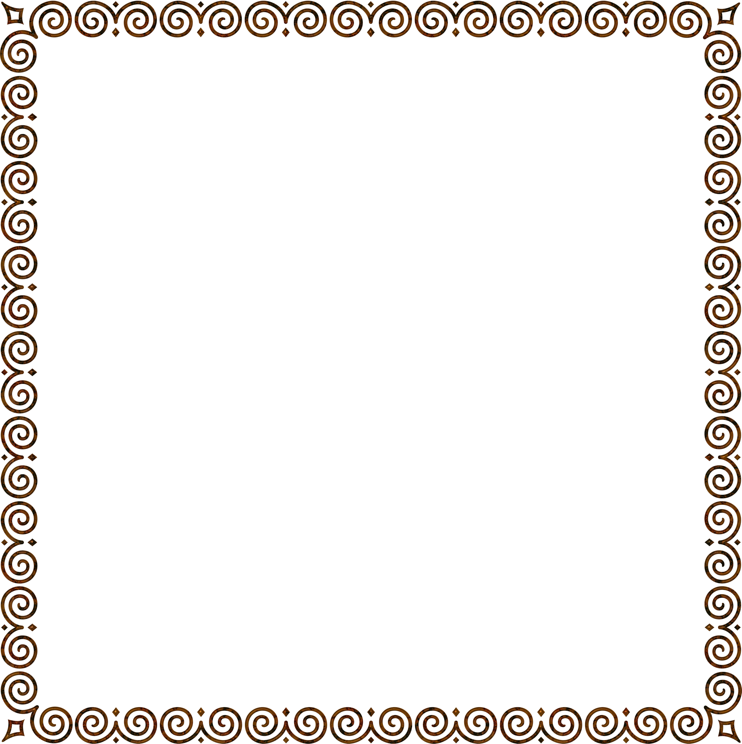 PNG картинки с прозрачным фоном