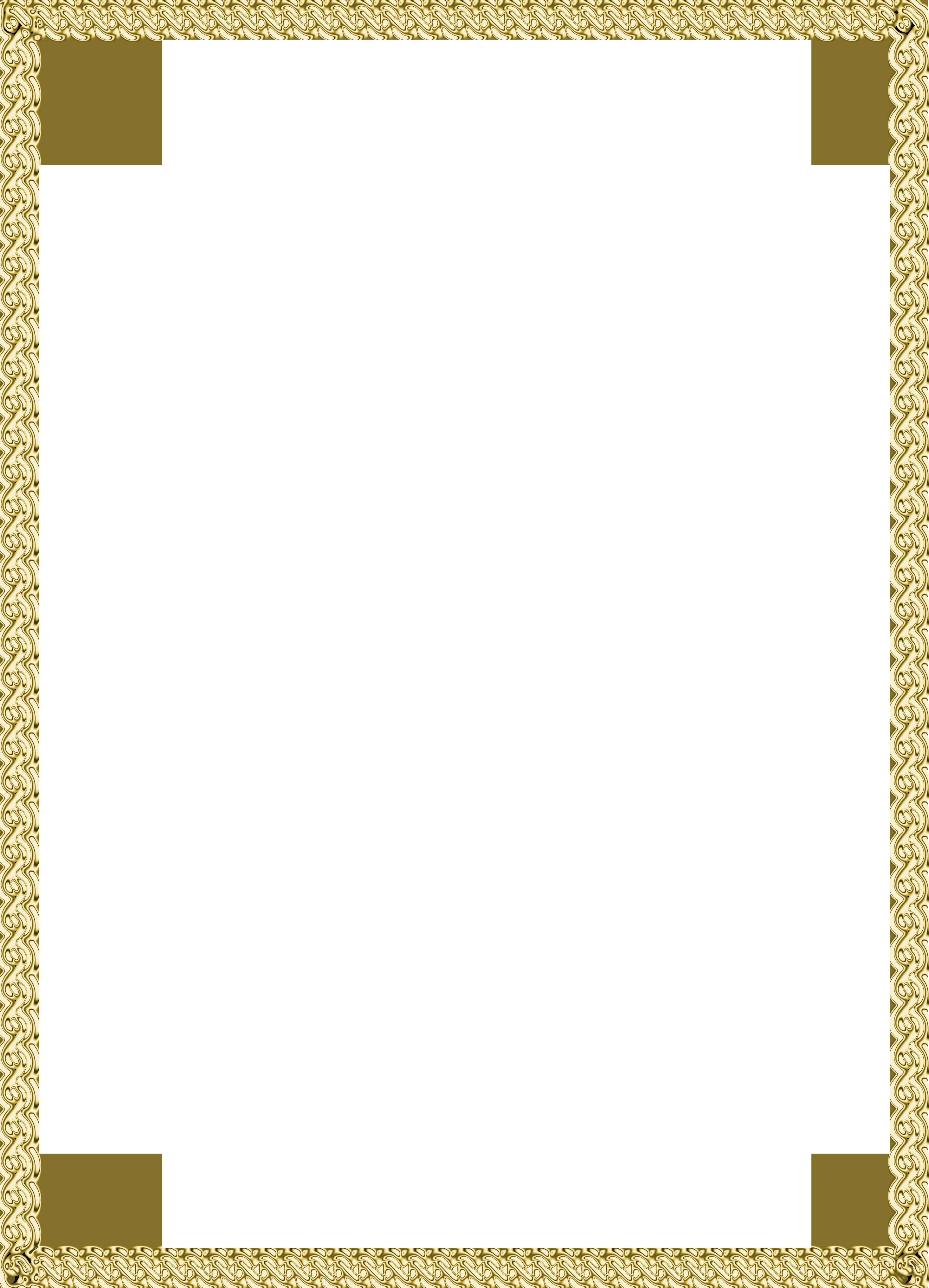 рамки для текста картинка