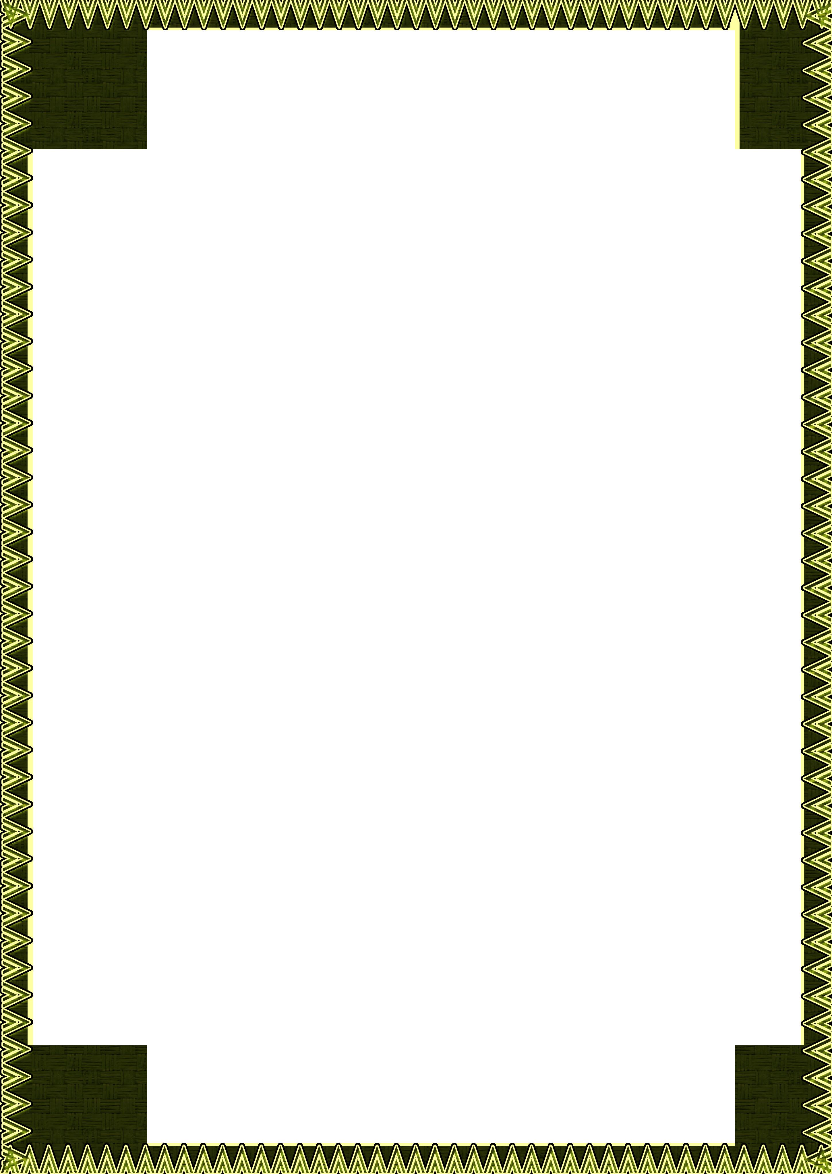картинки буквы кирилица в векторе скачать бесплатно