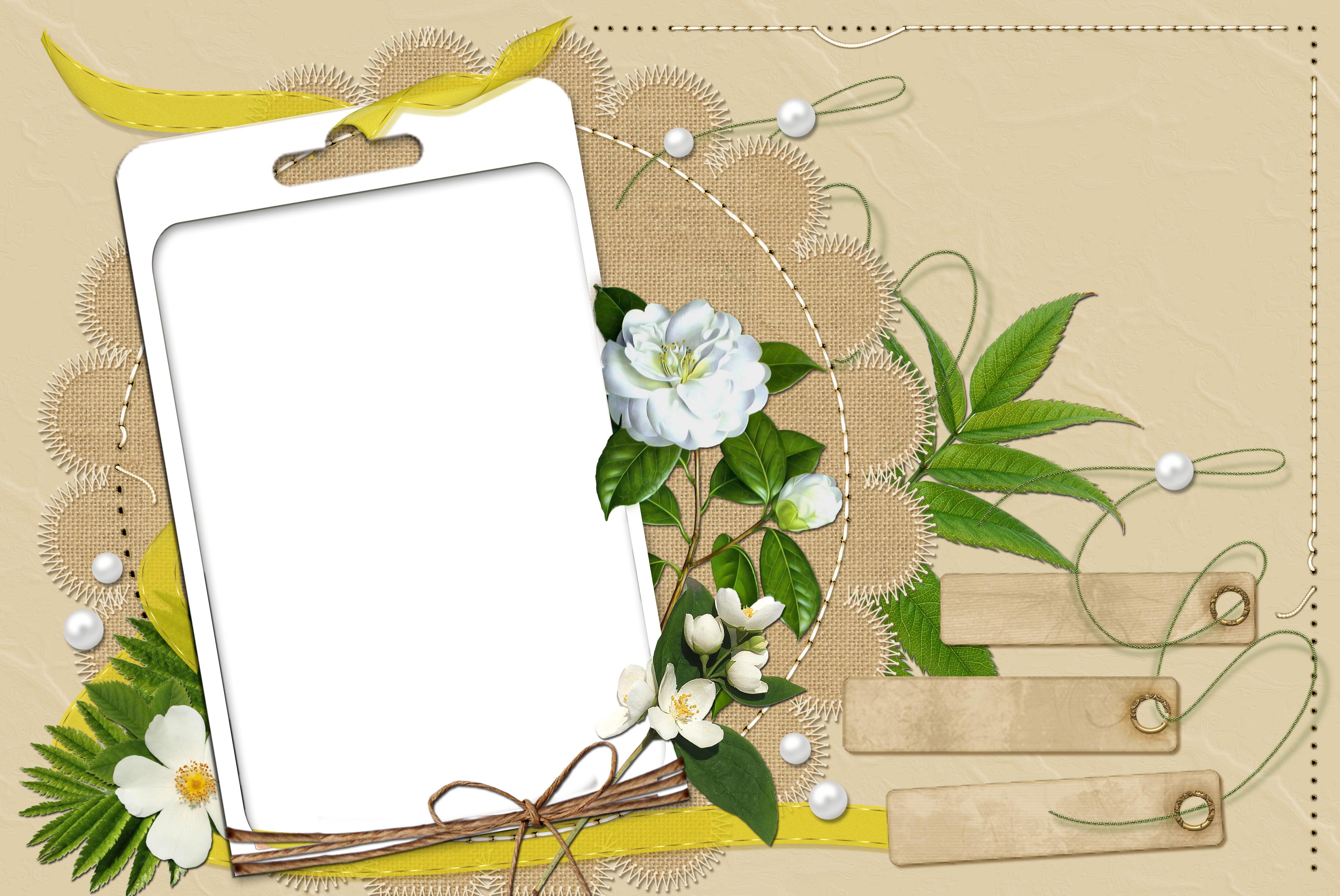 фотошопа фотографиями открытки с для