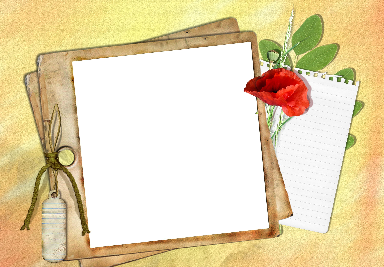 рамки для фоток красивые бесплатно