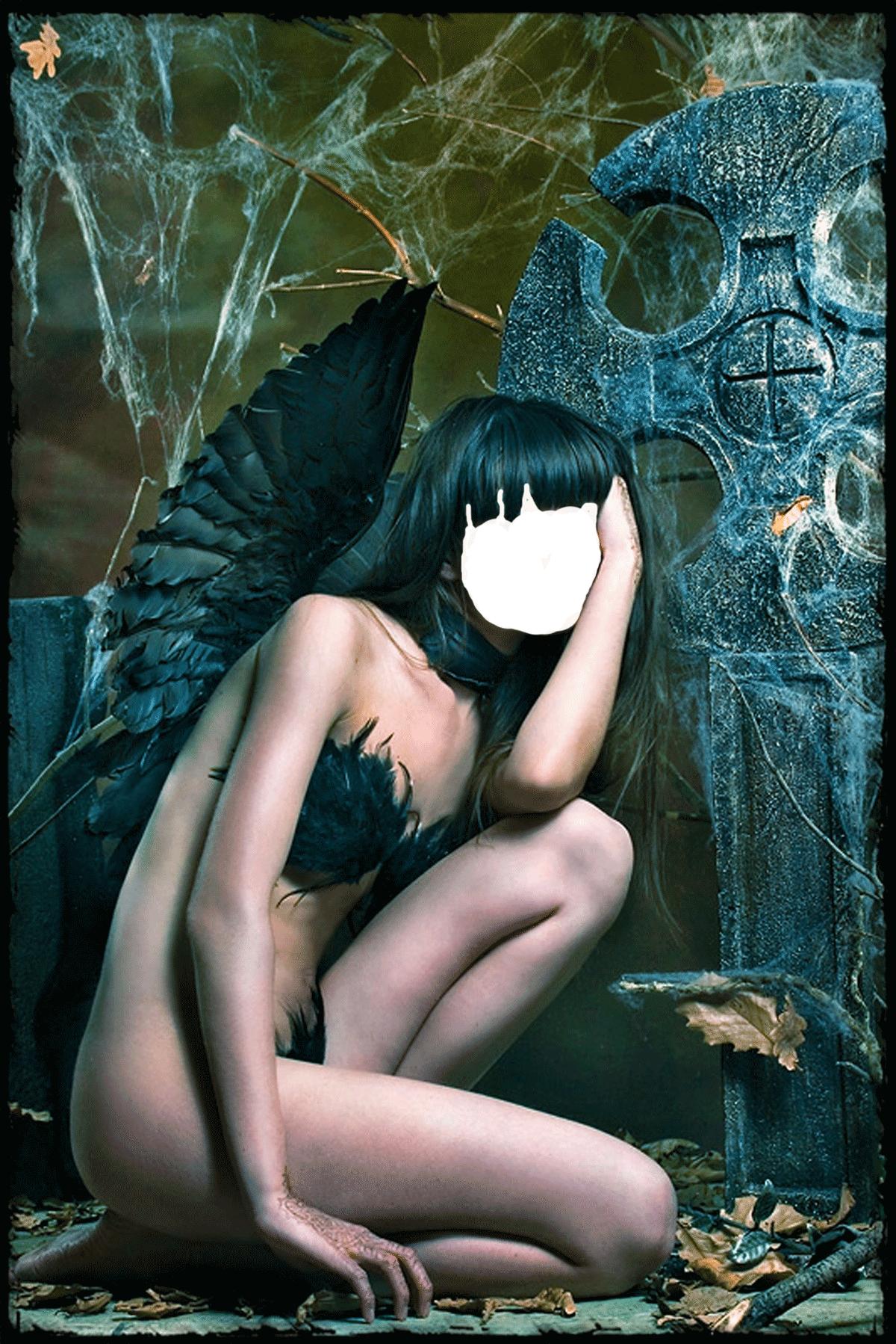 shabloni-seksualnih-devushek-dlya-fotoshopa