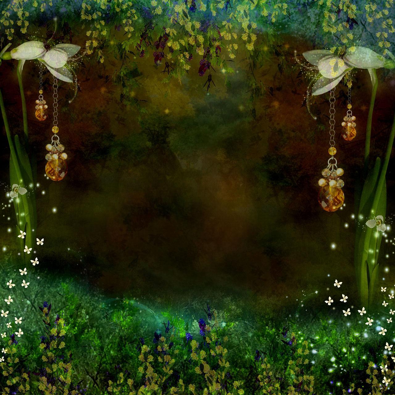 новороссийского молодежного волшебный фон картинка без государство, сути