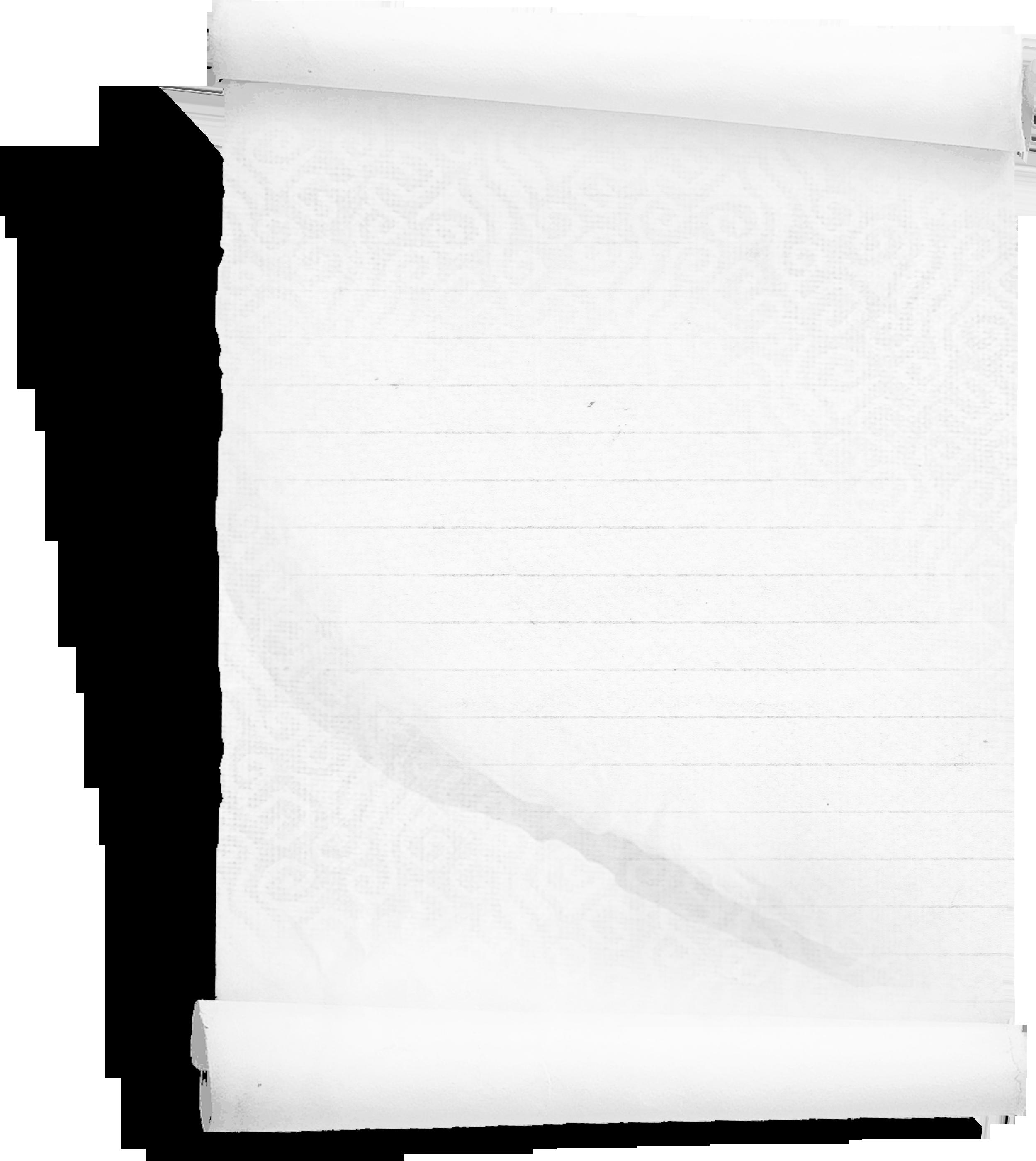 горячие листы бумаги картинки на прозрачном позвонил дверь