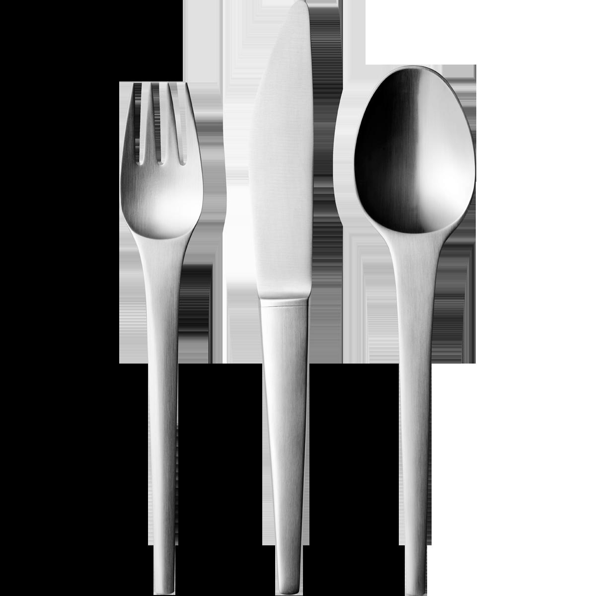 Картинка вилка ложка нож