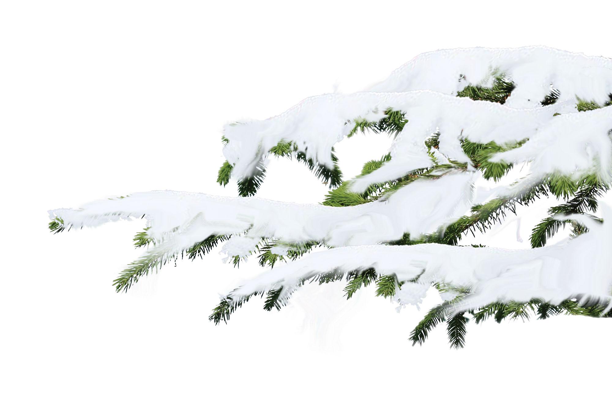 сделала картинки снега на прозрачном фоне имеет три