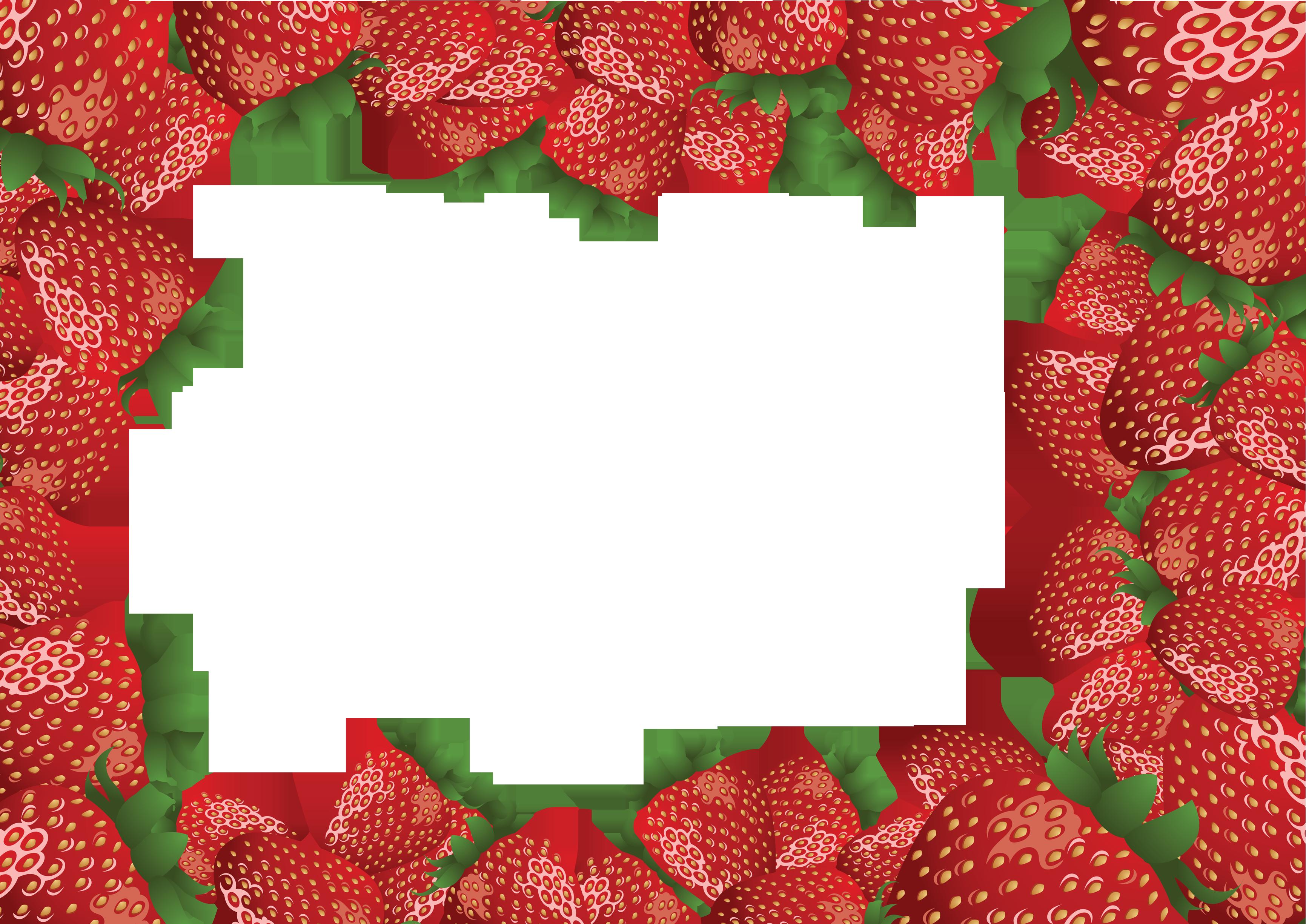 красивый фон для открытки ягоды рисунку фрезы фасадах