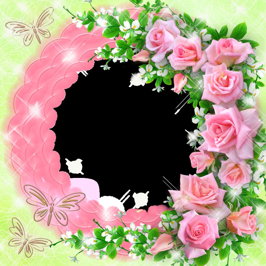 псд исходники картинки розы туристов, которым интересны