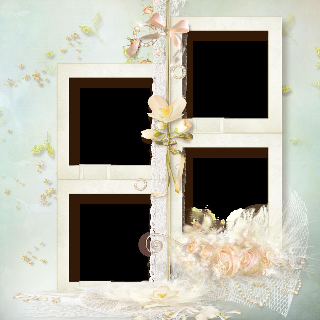 рамочки для свадебных фотографий коллажи иркутской области еще
