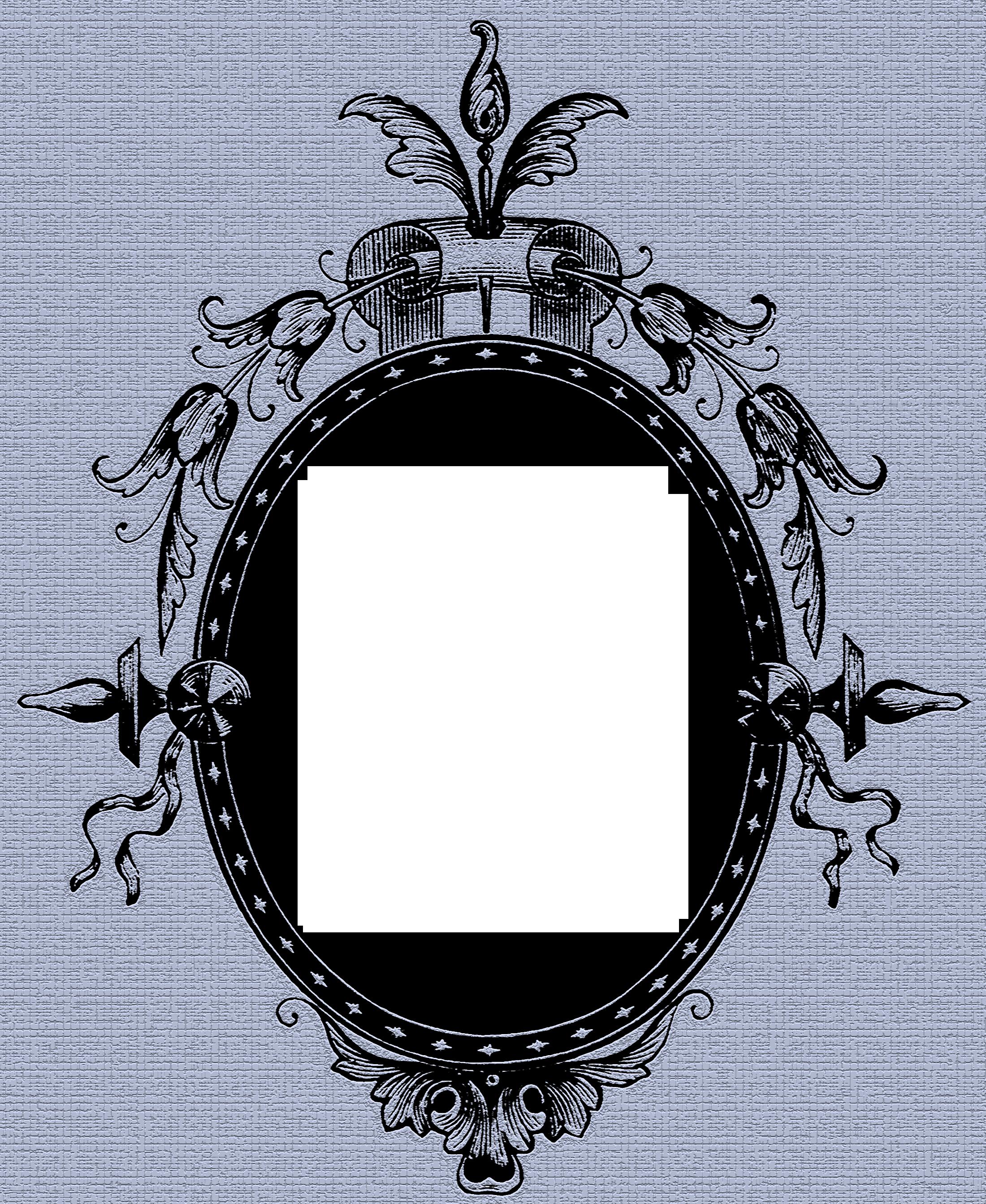 эпоху информационных круглые кисти виньетки в рисовании на фото печальник, наш