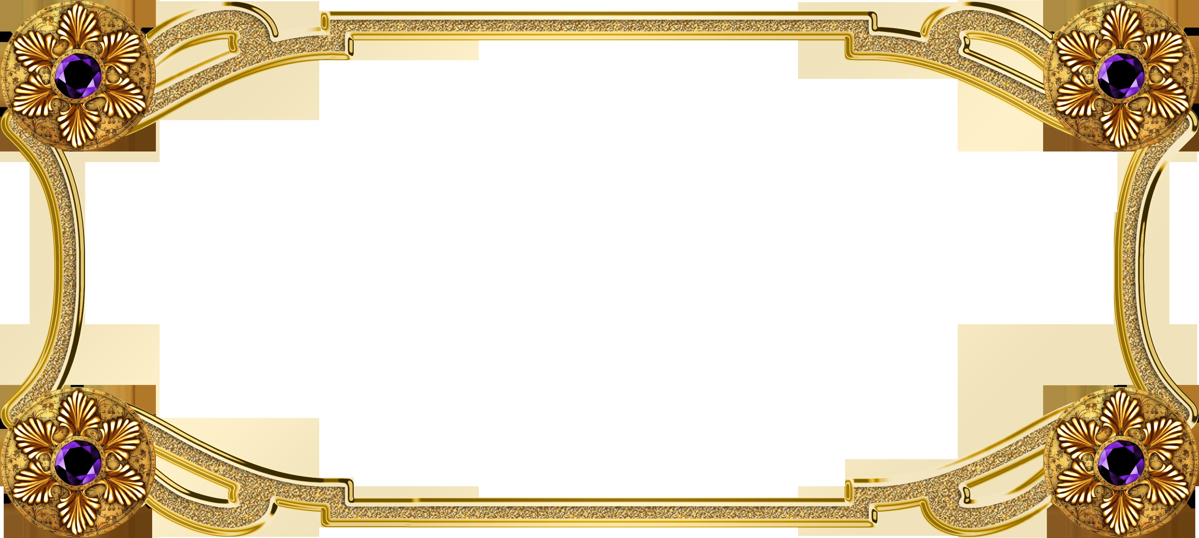 лишь малая золотистая рамка для фото с именем одном