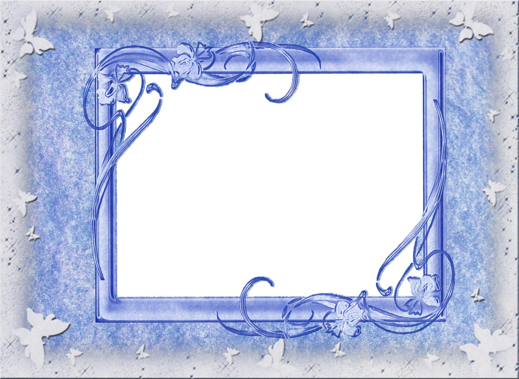 Фото рамки зима для мужчин