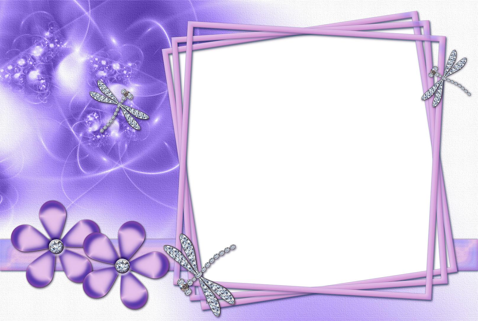 Фотошоп анимированные открытки