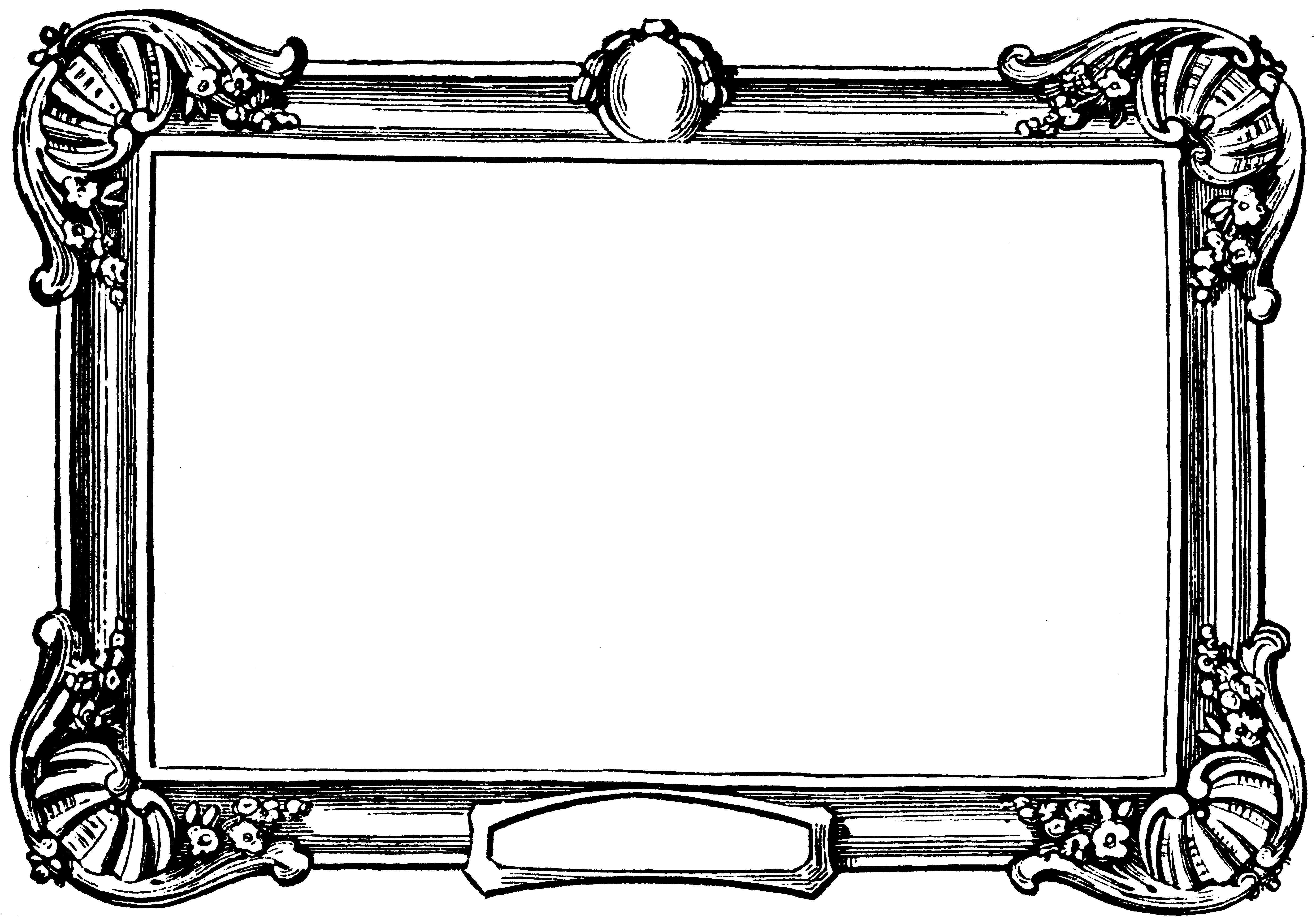 Рамки для черно белых портретов павел лагунов стилист