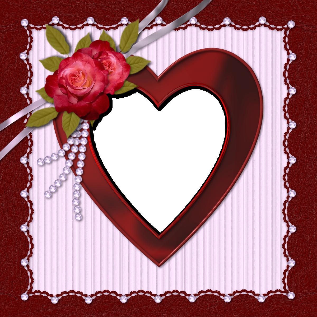 певица картинки сердце шаблон фото открытка этом