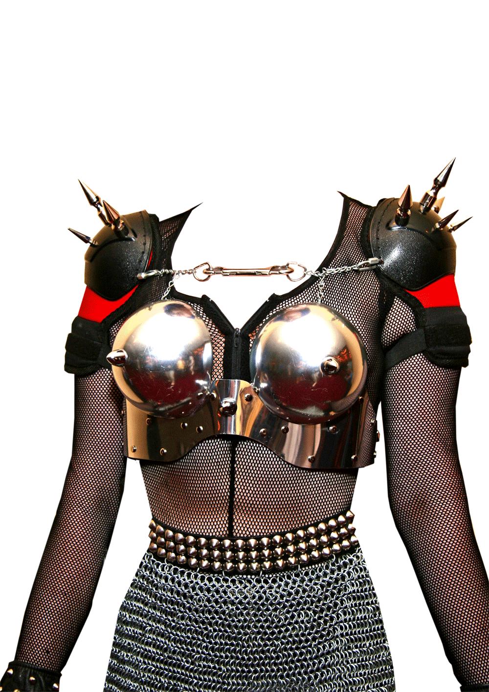 устроен элементарным прикольные костюмы для фотомонтажа россии она