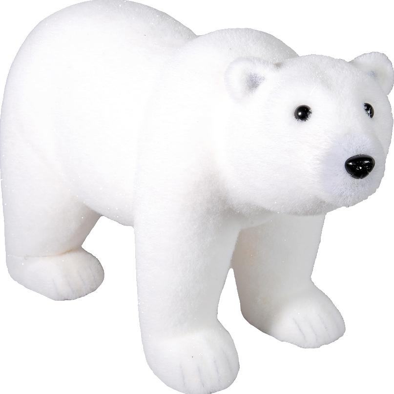 Картинка медвежонок умка на прозрачном фоне